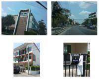 https://www.ohoproperty.com/85022/ธนาคารกรุงไทย/ขายทาวน์เฮ้าส์/คลองกุ่ม/บึงกุ่ม/กรุงเทพมหานคร/