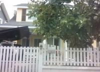 https://www.ohoproperty.com/77429/ธนาคารกรุงไทย/ขายบ้านเดี่ยว/ตำบลปรุใหญ่/อำเภอเมืองนครราชสีมา/นครราชสีมา/