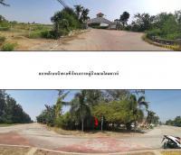https://www.ohoproperty.com/77468/ธนาคารกรุงไทย/ขายที่ดินเปล่า/ตำบลดอนยายหอม/อำเภอเมืองนครปฐม/นครปฐม/
