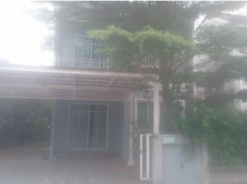 ตำบลบ้านใหม่ อำเภอปากเกร็ด นนทบุรี