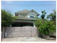 https://www.ohoproperty.com/89822/ธนาคารกรุงไทย/ขายบ้านเดี่ยว/ลำผักกูด/ธัญบุรี/ปทุมธานี/