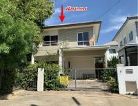 https://www.ohoproperty.com/82556/ธนาคารกรุงไทย/ขายบ้านเดี่ยว/บ้านเป็ด/เมืองขอนแก่น/ขอนแก่น/
