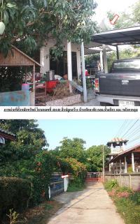 https://www.ohoproperty.com/80002/ธนาคารกรุงไทย/ขายบ้านเดี่ยว/ตำบลธาตุเชิงชุม/อำเภอเมืองสกลนคร/สกลนคร/