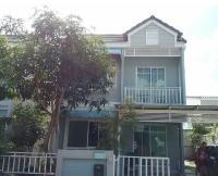 https://www.ohoproperty.com/118584/ธนาคารกรุงไทย/ขายบ้านแฝด/บ้านใหม่/ปากเกร็ด/นนทบุรี/