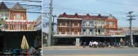 อาคารพาณิชย์หลุดจำนอง ธ.ธนาคารกรุงไทย สันทรายน้อย สันทราย เชียงใหม่