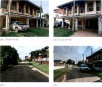 https://www.ohoproperty.com/133363/ธนาคารกรุงไทย/ขายทาวน์เฮ้าส์/เทพนคร/เมืองกำแพงเพชร/กำแพงเพชร/