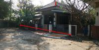 https://www.ohoproperty.com/81462/ธนาคารกรุงไทย/ขายบ้านเดี่ยว/ตำบลสามพร้าว/อำเภอเมืองอุดรธานี/อุดรธานี/
