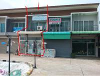 https://www.ohoproperty.com/81463/ธนาคารกรุงไทย/ขายอาคารพาณิชย์/พันดอน/กุมภวาปี/อุดรธานี/