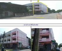 https://www.ohoproperty.com/118882/ธนาคารกรุงไทย/ขายอาคารพาณิชย์/ในเมือง/เมืองสุรินทร์/สุรินทร์/