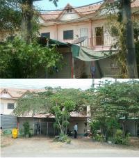 https://www.ohoproperty.com/84961/ธนาคารกรุงไทย/ขายอาคารพาณิชย์/เนินมะกอก/บางมูลนาก/พิจิตร/