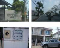 https://www.ohoproperty.com/119647/ธนาคารกรุงไทย/ขายทาวน์เฮ้าส์/ทรายกองดิน/คลองสามวา/กรุงเทพมหานคร/