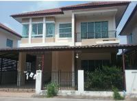 https://www.ohoproperty.com/119641/ธนาคารกรุงไทย/ขายบ้านแฝด/โคกแฝด/หนองจอก/กรุงเทพมหานคร/