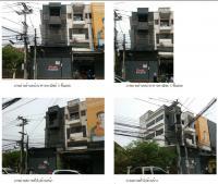 https://www.ohoproperty.com/133366/ธนาคารกรุงไทย/ขายอาคารพาณิชย์/ในเมือง/เมืองพิษณุโลก/พิษณุโลก/