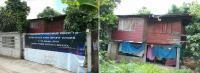 https://www.ohoproperty.com/91621/ธนาคารกรุงไทย/ขายที่ดินพร้อมสิ่งปลูกสร้าง/ศิลา/เมืองขอนแก่น/ขอนแก่น/