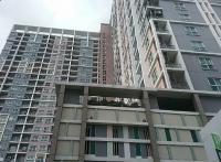 https://www.ohoproperty.com/119115/ธนาคารกรุงไทย/ขายคอนโดมิเนียม/อาคารชุด/วงศ์สว่าง/บางซื่อ/กรุงเทพมหานคร/