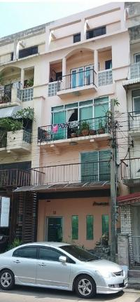 https://www.ohoproperty.com/137334/ธนาคารกรุงไทย/ขายอาคารพาณิชย์/สีกัน/ดอนเมือง/กรุงเทพมหานคร/