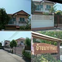 https://www.ohoproperty.com/116175/ธนาคารกรุงไทย/ขายบ้านเดี่ยว/คลองมะเดื่อ/กระทุ่มแบน/สมุทรสาคร/
