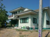 https://www.ohoproperty.com/116183/ธนาคารกรุงไทย/ขายบ้านเดี่ยว/วัดจันทร์/เมืองพิษณุโลก/พิษณุโลก/
