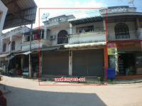 https://www.ohoproperty.com/134372/ธนาคารกรุงไทย/ขายอาคารพาณิชย์/หนองโก/กระนวน/ขอนแก่น/
