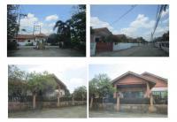 บ้านเดี่ยวหลุดจำนอง ธ.ธนาคารกรุงไทย ห้วยใหญ่ บางละมุง ชลบุรี