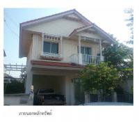https://www.ohoproperty.com/114584/ธนาคารกรุงไทย/ขายบ้านแฝด/บ้านกลาง/เมืองปทุมธานี/ปทุมธานี/