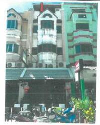 https://www.ohoproperty.com/120950/ธนาคารกรุงไทย/ขายอาคารพาณิชย์/กะรน/เมืองภูเก็ต/ภูเก็ต/