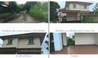 https://www.ohoproperty.com/80248/ธนาคารกรุงไทย/ขายบ้านเดี่ยว/หนองกอมเกาะ/เมืองหนองคาย/หนองคาย/