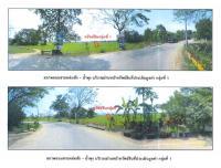 https://www.ohoproperty.com/80591/ธนาคารกรุงไทย/ขายที่ดินเปล่า/วัดป่า/หล่มสัก/เพชรบูรณ์/