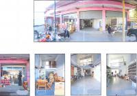 https://www.ohoproperty.com/80589/ธนาคารกรุงไทย/ขายโรงสี/ตำบลวัดป่า/อำเภอหล่มสัก/เพชรบูรณ์/