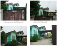 https://www.ohoproperty.com/133365/ธนาคารกรุงไทย/ขายบ้านเดี่ยว/ท่าโพธิ์/เมืองพิษณุโลก/พิษณุโลก/