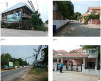 https://www.ohoproperty.com/133141/ธนาคารกรุงไทย/ขายบ้านเดี่ยว/เมืองเก่า/เมืองขอนแก่น/ขอนแก่น/