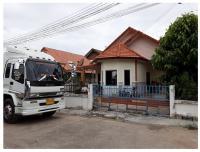 https://www.ohoproperty.com/119077/ธนาคารกรุงไทย/ขายบ้านเดี่ยว/สุรศักดิ์/ศรีราชา/ชลบุรี/
