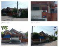 https://www.ohoproperty.com/139883/ธนาคารกรุงไทย/ขายบ้านเดี่ยว/บึง/ศรีราชา/ชลบุรี/