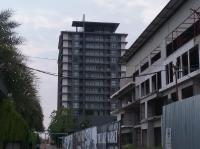 https://www.ohoproperty.com/133137/ธนาคารกรุงไทย/ขายคอนโดมิเนียม/อาคารชุด/ในเมือง/เมืองขอนแก่น/ขอนแก่น/