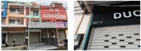 https://www.ohoproperty.com/86029/ธนาคารกรุงไทย/ขายอาคารพาณิชย์/ตาสิทธิ์/ปลวกแดง/ระยอง/