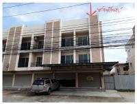 https://www.ohoproperty.com/119071/ธนาคารกรุงไทย/ขายอาคารพาณิชย์/บ้านปึก/เมืองชลบุรี/ชลบุรี/