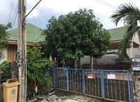https://www.ohoproperty.com/90816/ธนาคารกรุงไทย/ขายบ้านเดี่ยว/ตะเคียนเตี้ย/บางละมุง/ชลบุรี/