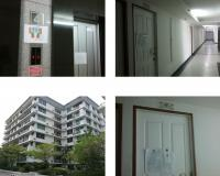 https://www.ohoproperty.com/120923/ธนาคารกรุงไทย/ขายคอนโดมิเนียม/อาคารชุด/พระโขนง/คลองเตย/กรุงเทพมหานคร/