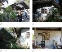 https://www.ohoproperty.com/133349/ธนาคารกรุงไทย/ขายที่ดินพร้อมสิ่งปลูกสร้าง/บ้านเป็ด/เมืองขอนแก่น/ขอนแก่น/
