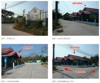 https://www.ohoproperty.com/107755/ธนาคารกรุงไทย/ขายบ้านเดี่ยว/พระลับ/เมืองขอนแก่น/ขอนแก่น/