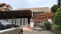 https://www.ohoproperty.com/134506/ธนาคารกรุงไทย/ขายบ้านเดี่ยว/บางหลวง/เมืองปทุมธานี/ปทุมธานี/