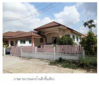 https://www.ohoproperty.com/118889/ธนาคารกรุงไทย/ขายบ้านเดี่ยว/หัวรอ/เมืองพิษณุโลก/พิษณุโลก/