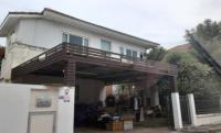 https://www.ohoproperty.com/136054/ธนาคารกรุงไทย/ขายบ้านเดี่ยว/ราชาเทวะ/บางพลี/สมุทรปราการ/