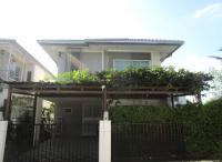 https://www.ohoproperty.com/85024/ธนาคารกรุงไทย/ขายบ้านแฝด/ห้วยใหญ่/บางละมุง/ชลบุรี/