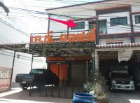 https://www.ohoproperty.com/120100/ธนาคารกรุงไทย/ขายอาคารพาณิชย์/นิคมสร้างตนเอง/เมืองลพบุรี/ลพบุรี/