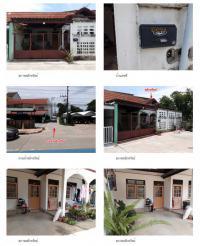 https://www.ohoproperty.com/138347/ธนาคารกรุงไทย/ขายทาวน์เฮ้าส์/หัวหิน/หัวหิน/ประจวบคีรีขันธ์/