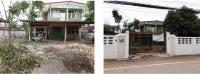 https://www.ohoproperty.com/120936/ธนาคารกรุงไทย/ขายที่ดินพร้อมสิ่งปลูกสร้าง/ลำภู/เมืองหนองบัวลำภู/หนองบัวลำภู/
