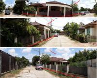 https://www.ohoproperty.com/133313/ธนาคารกรุงไทย/ขายบ้านเดี่ยว/สามพร้าว/เมืองอุดรธานี/อุดรธานี/