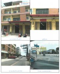 https://www.ohoproperty.com/119419/ธนาคารกรุงไทย/ขายอาคารพาณิชย์/หาดใหญ่/หาดใหญ่/สงขลา/