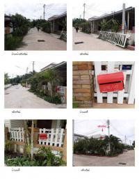 https://www.ohoproperty.com/135777/ธนาคารกรุงไทย/ขายบ้านเดี่ยว/ชะอำ/ชะอำ/เพชรบุรี/